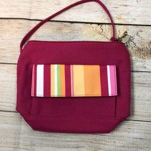 Lancôme Small Cosmetic Bag